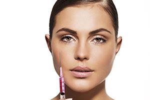 LOOkX gezichtsbehandelingen
