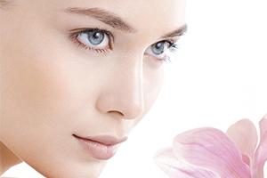 Janssen gezichtsbehandelingen