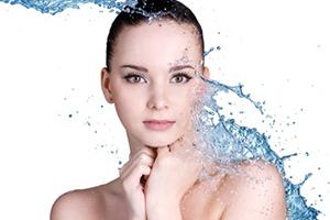 OxyGeneo gezichtsbehandelingen