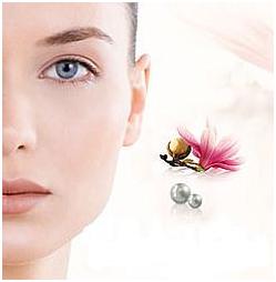 Huidverzorging | Janssen Gezichtsbehandelingen | Le Masque Cuijk