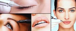 Permanente Make-up Cuijk