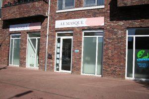 LeMasque-Schoonheidssalon-voorkant